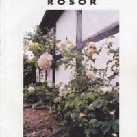 Österlens Kulturhistoriska Rosor_small