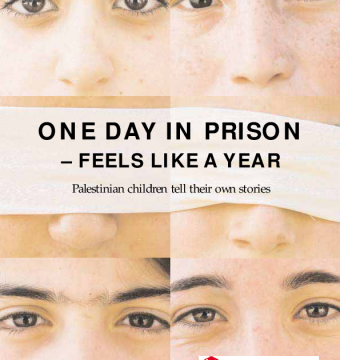 3016 One day in prison1.pdf