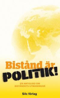 9789197625692_200_bistand-ar-politik-en-antologi-om-bistandets-utmaningar_pocket