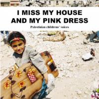 I Miss My House - English.pdf