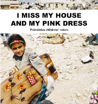 I Miss My House - English.pdf