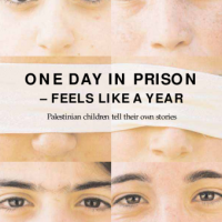 3016 One day in prison1.pdf