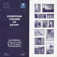 European Visions of Egypt_cover_small