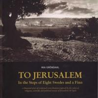 To Jerusalem_small