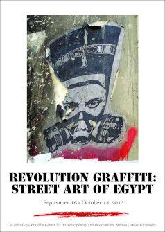 revolution-graffiti-pub.238.335.s