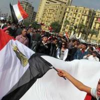 tahrir-637x309